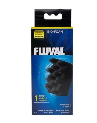 FLUVAL Insert de burete Bio-Foam pentru filtru 206 fera.ro