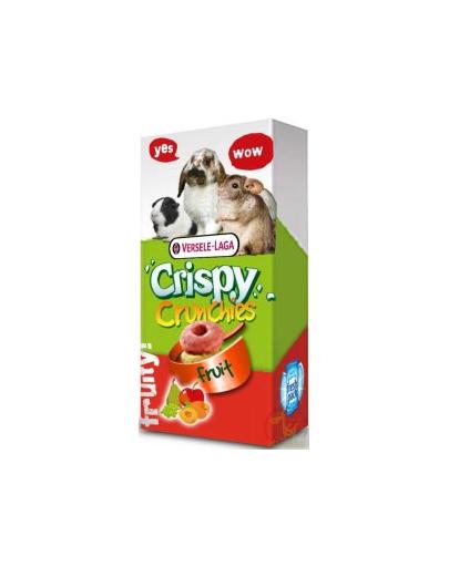 VERSELE-LAGA Crispy Crunchies Fruit 75 g fera.ro