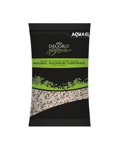 AQUAEL Nisip de cuart 0,1-0,3 mm 10 kg