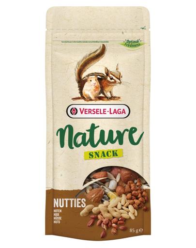 VERSELE-LAGA Nature Snack, gustare pentru rozatoare, cu nuci, 85 g fera.ro