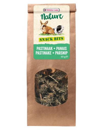 VERSELE-LAGA Nature Snack Bits - Păstârnac 60 g fera.ro