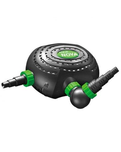 AQUA NOVA Pompa SuperEco NFPX-8000 fera.ro
