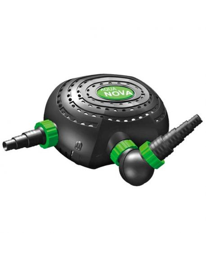 AQUA NOVA Pompa SuperEco NFPX-12000 fera.ro