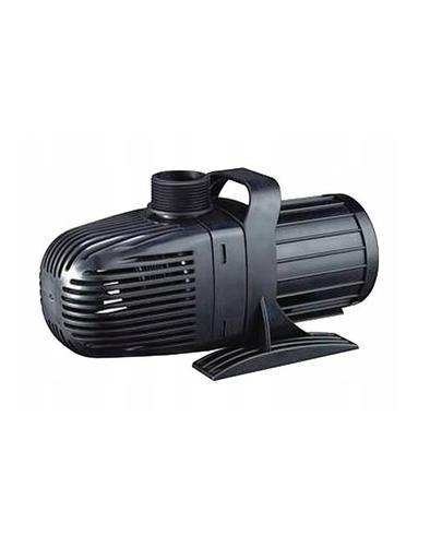 AQUA NOVA Pompa de iaz NCM-5000 fera.ro