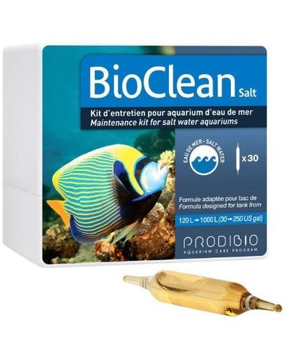 PRODIBIO BioClean Salt 30 fiole