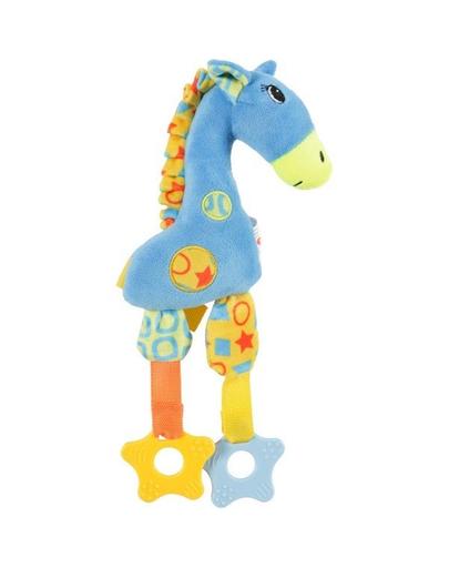 ZOLUX Jucărie Puppy girafă albastru fera.ro