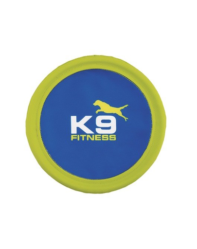 HAGEN Disc din nailon Zeus K9 Fitness, 27 cm fera.ro