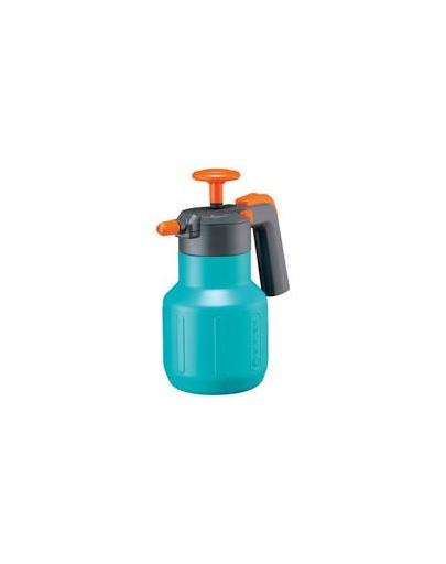 GARDENA Comfort pulverizator sub presiune 1,25 L fera.ro