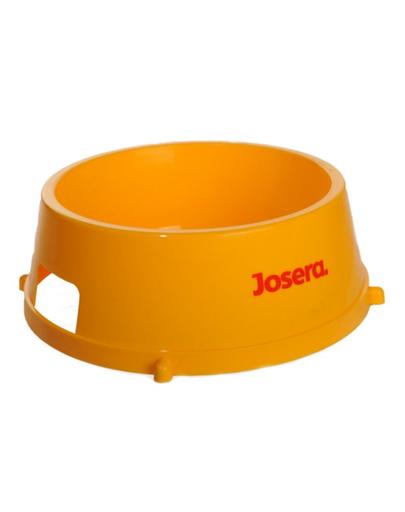 JOSERA Bol din plastic