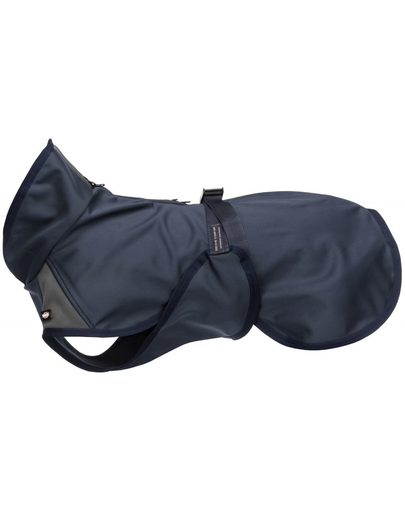 TRIXIE Aston softshell, hainuta pentru caini, marime S: 33 cm fera.ro