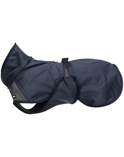 TRIXIE Aston softshell, hainuta pentru caini, marime M: 50 cm fera.ro