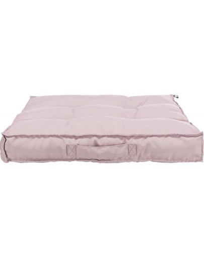 TRIXIE Felia pernuta roz, pentru caini, 55 × 55 cm fera.ro