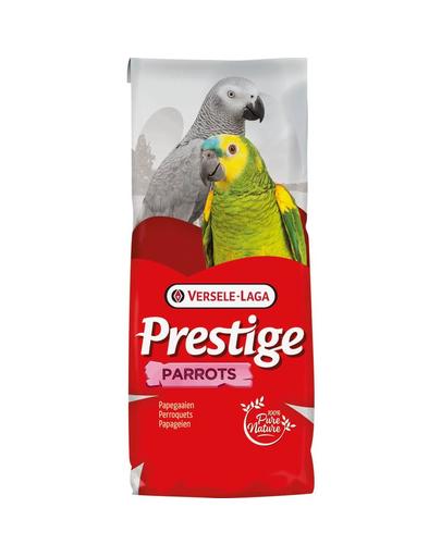 VERSELE-LAGA Prestige Mega Fruit hrană pentru papagali 15 kg fera.ro