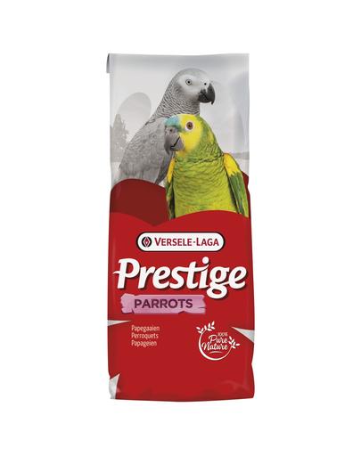 VERSELE-LAGA Parrots Breeding hrană pentru papagali în perioada de reproducere 20 kg fera.ro
