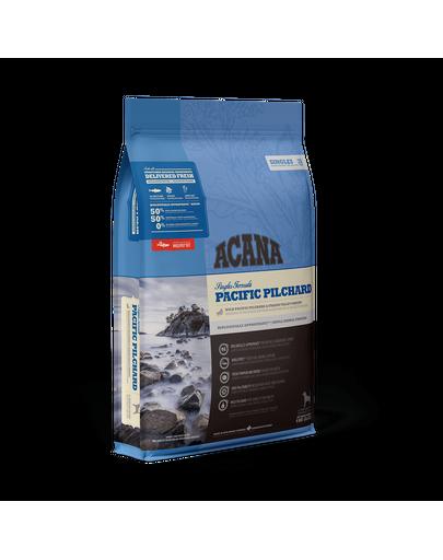 ACANA Pacific Pilchard 6 kg