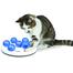 TRIXIE Jucărie - Activity cu recompense pentru pisici 20 cm
