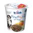BOSCH Fruitees pasăre și mango 200 g