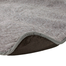 TRIXIE Pătură termoisolation TX-28653