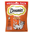 DREAMIES Mega pui 180 g