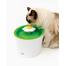 CATIT Fantana pentru pisici Senses 2.0 Flower Fountain