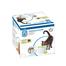CATIT Fantana pentru animale de companie Fresh & Clean 3 L