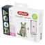ZOLUX GPS Moov pentru pisici