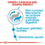 Royal Canin Maxi Starter Mother & Babydog gestatie/ lactatie pui hrana uscata caine, 4 kg