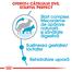Royal Canin Maxi Starter Mother & Babydog gestatie/ lactatie pui hrana uscata caine, 15 kg