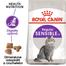 Royal Canin Sensible Adult hrana uscata pisica pentru digestie optima, 400 g