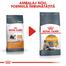 Royal Canin Hair&Skin Care Adult hrana uscata pisica pentru piele si blana, 2 kg
