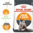 Royal Canin Hair&Skin Care Adult hrana uscata pisica pentru piele si blana, 400 g