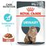 Royal Canin Urinary Care Adult hrana umeda pisica pentru sanatatea tractului urinar, 12 x 85 g