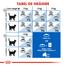 Royal Canin Indoor 7+ Hrană Uscată Pisică 400g