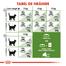 ROYAL CANIN Outdoor 30 hrana uscata pentru pisicile adulte care ies afara 4 kg