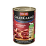 ANIMONDA Grancarno cocktail meat 400 g