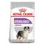 Royal Canin Medium Sterilised Adult hrana uscata caine sterilizat, 10 kg