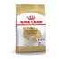Royal Canin West Highland Terrier Adult hrana uscata caine Westie 3 kg + geanta de cumparaturi