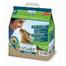 JRS Cat's Best Green Power asternut igienic pentru pisici 8 L+ lopatica pentru litiera GRATIS