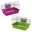 FERPLAST Cusca pentru rozatoare medii/mari Cavie 60, 58 x 38 x 31,5 cm