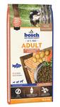 BOSCH Hrana uscata somon si cartofi pentru cainii adulti 15 kg