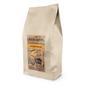 WIEJSKA ZAGRODA Hrană uscată pentru câini de talie mică/mijlocie, miel și rață 20 kg
