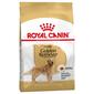 Royal Canin Golden Retriever Adult hrana uscata caine, 12 kg