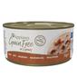 APPLAWS Cat Tin Grain Free - Hrană umedă pentru pisici - vită în sos - 70g
